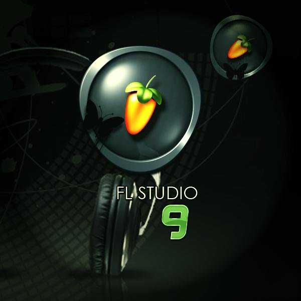 Программы для Dj, Fruity Loops, скачать бесплатно, CRACK для FL Studio, рус